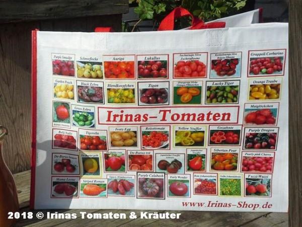 Tomatentasche