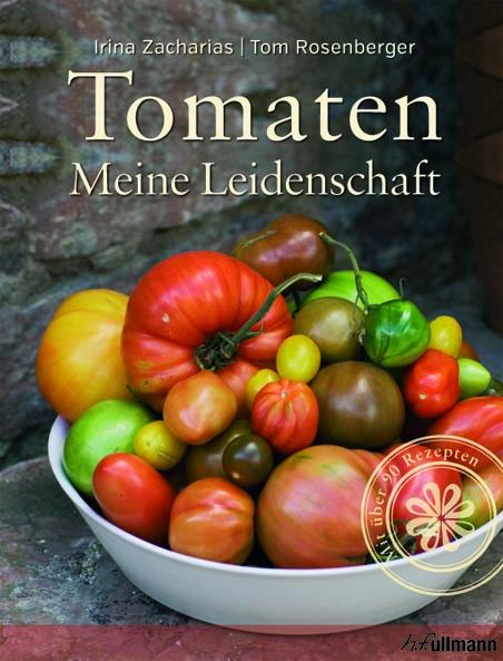 tomatenbuch_cover