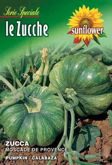 Moscade de Provence